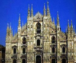 Duomo_milano_1