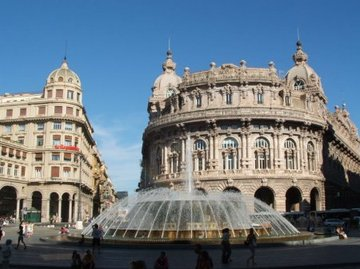 Genova_1