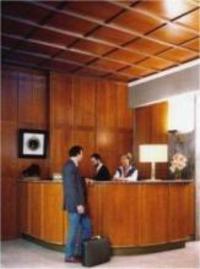 Hotel_star_1