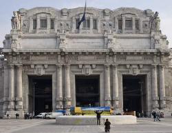 Milano_centrale_1