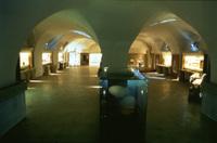 Museo_della_sindone
