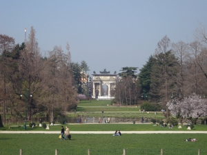 Parco_sempione_2