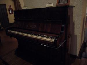 Pianoforte_di_verdi_1