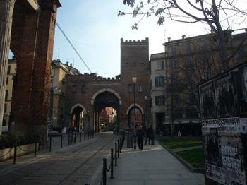 Porta_ticineze_medievale_1