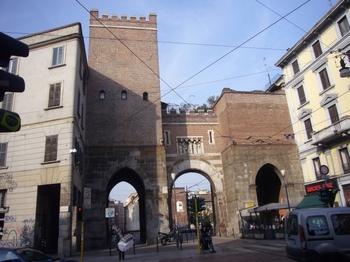 Porta_ticineze_medievale_2