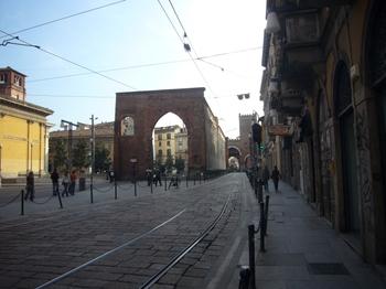 San_lorenzo_maggiore_1