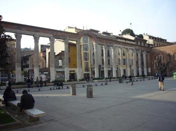 San_lorenzo_maggiore_3