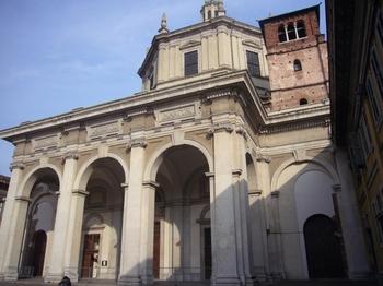 San_lorenzo_maggiore_4jpg
