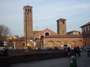 Santambrogio2
